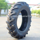 R1 Tractor agrícola de la granja 14.9-24 13.6-38 13.6-28 13.6-24 neumáticos tubeless/tubo neumático sesgo Annecy