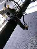 아크릴 (IGL-1390)를 위한 이산화탄소 Laser 절단기