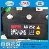전기 Forklift, 2.0ton AC Motor