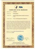 Price do competidor Titanium Dioxide para Healthy e Food