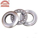 높은 Quality Thrust Ball Bearings (51104M)
