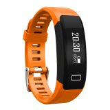 Fitness Smartband Tracker//Sport bracelet