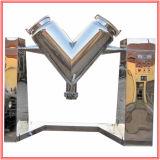 Typ Mischmaschine der Qualitäts-V des Mischer-V für Puder