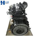 Двигатель тепловозного мотора шины кареты Dongfeng Cummins EQB 6BT автоматический