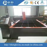 Machine de découpage de plasma en métal