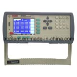 温度データ自動記録器中国の工場(AT4532)