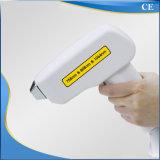 808nm Laser de diodo Fg2000-D para a remoção permanente dos pêlos