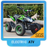 Chino barato Electric Mini Quad ATV para la venta