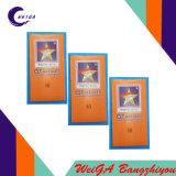 برتقاليّ صندوق [هيغقوليتي] [سو مشن] إبرة