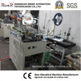 Нештатная подгонянная машина упаковки машины испытание CCD автоматическая