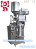Empaquetadora automática llena del azúcar (DXD-350K)