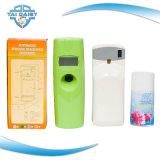 Water-Basedエーロゾル部屋またはホテルまたは車の芳香剤