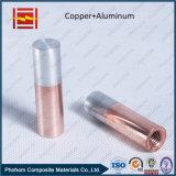 工場電気銅アルミニウム棒