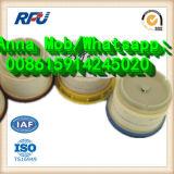 90915-Td004 Filter de van uitstekende kwaliteit van de Olie voor Toyota (90915-TD004)