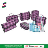 Custom professionale All Kinds di Toilet Bag/Wash Bag/Toiletry Bag