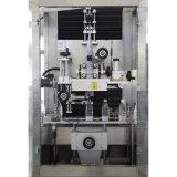 9000bottles par machine à étiquettes de douille de rétrécissement d'heure