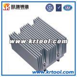 De Bijlage van de Aandrijving van de Harde Schijf van het Afgietsel van de Matrijs van het Aluminium van de hoge Precisie