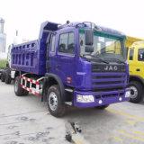 JAC 6X4 شاحنة قلابة (290HP)