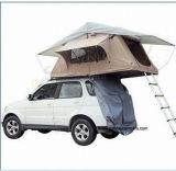 Bewegliches Collapsiple Auto-Zelt
