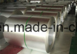 Катушка Galvanzied стальная сделанная в Китае--Сталь Xby