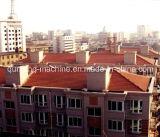 Изготовление машины плитки крыши Qunfeng