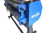 Mf1700-M5 machine feuilletante de papier pneumatique, lamineur froid de GMP