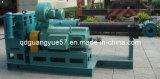 Série Xjd Tipo de pino Máquina de extrusão de borracha de alimentação a frio para mangueira de borracha, tira de vedação de tubo interno