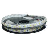 Streifen 12V 60/90/120LED der gute der Qualitätsled Beleuchtung-LED