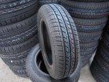 16 Zoll-China-Hersteller-billig schlauchloser Radialpersonenkraftwagen-Reifen-Gummireifen