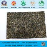 Le sable apprête membrane de imperméabilisation de Sbs utilisée sur le toit