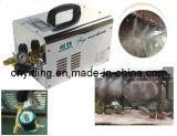 3L/Min Direito Comercial desembaciamento eléctrico dos sistemas de refrigeração (YDM-2803)