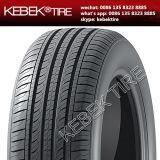 Kebekのブランドの熱い販売の放射状のタイヤ