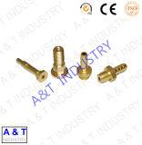 Borne de connecteur CNC Good, borne de connecteur de fil à sertir électrique