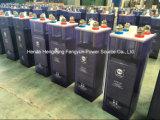 1.2V 300ah Kpm300の小型のタイプニッケルカドミウム電池のKpmシリーズ(NICD電池)
