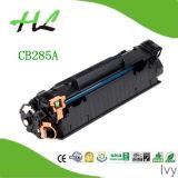 Kompatibles Toner Cartridge für Hochdruck CE285A