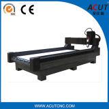 Router di CNC di alta qualità/macchina per incidere di pietra/router di pietra di CNC