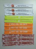 Impresos personalizados de palillos compras en línea