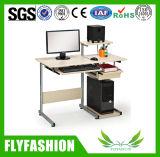 도매 컴퓨터 책상 (PC-14)