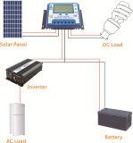 Толковейший DC к конвертеру 800watt автомобиля мощьности импульса для сбывания (PDA800)