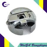 Caisse de bobine de qualité pour la machine à coudre