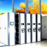 Bibliothèque Bibliothèque de masse automatique pour stockage