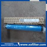 Filtre intégré 2901-0613-00 d'air de compresseur de Copco d'atlas