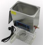 Dentale e Medical Ultrasonic Cleaner 10L