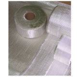 Prodotti nomadi intessuti fibra di vetro di C