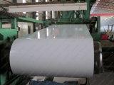 PPGI/Bobina de acero galvanizada Prepintada