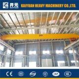 Kaiyuan fêz agora o guindaste aéreo de 32 toneladas para clientes