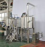 strumentazione di Homebrew della birra 300L