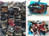 Sapatas usadas da qualidade barata & boa para a venda