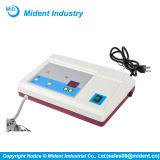 Tipo classico macchina dentale portatile di Tianjie del raggio di X della dose bassa