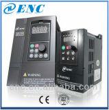 Variable Vrequency Drive VFD avec contrôle précis de la vitesse du moteur